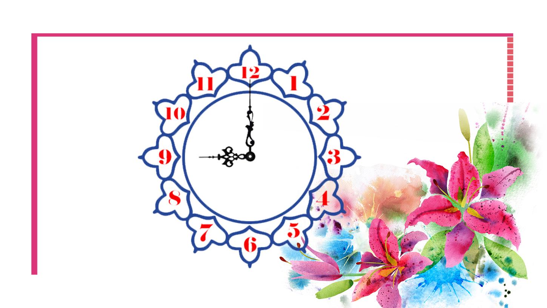 ساعات فعالیت بازار مبل ایران در ایان نوروز سال 1400