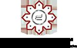 اتحادیه تولیدکنندگان و صادرکنندگان مبلمان ایران